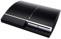 Sell PS3 FAT