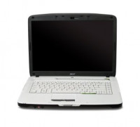 Acer Aspire 5315 Laptop 1.73GHz, 1024MB RAM, 80GB