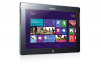 Samsung ATIV 32GB WiFi Windows 8 RT