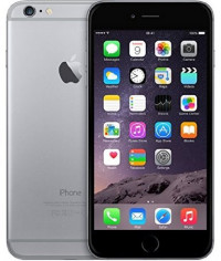 iPhone 6 Plus 64GB Space Grey - Unlocked