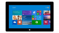 Microsoft Surface 2 32GB with Touch Cover