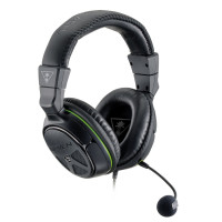Turtle Beach XO Seven Pro Gaming Headset Xbox One
