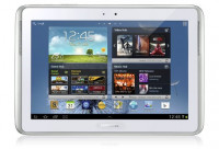 Samsung Galaxy Note 10.1 inch Tablet 32GB
