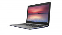 ASUS C201 HD Chromebook 11.6-Inch, R3288 Processor, 2GB RAM, 16GB, Chrome OS