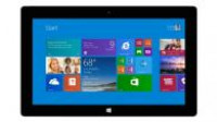 Microsoft Surface 2 32GB