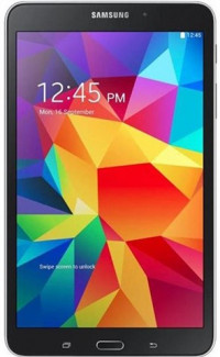 Samsung Galaxy Tab 4 T330 8 16GB WiFi, Black