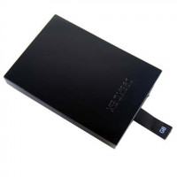 Xbox 360 Official Slim Hard Drive 250GB