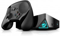 Sell Alienware Steam Machines