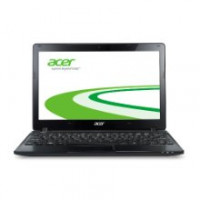 Acer Aspire One 725 Netbook 11.6 inch 1GHz, 2GB RAM, 320GB