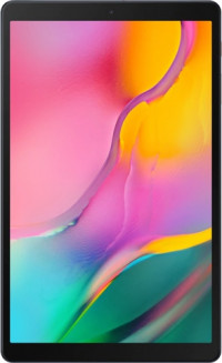 Samsung Galaxy Tab A (2019) 32GB Gold, Wifi