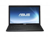 Asus X75VC 17.3-inchIntel Core i5 3230 2.6GHz 8GB RAM 1TB HDD