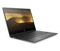 HP Envy X360 2 in 1 Laptop 13.3 Inch, Ryzen 5 2500U, 8GB Ram, 128GB SSD, W10