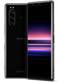 Sell my Sony Xperia