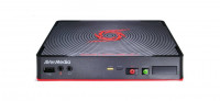AVERMEDIA Game Capture HD II C285 Compatible with PS4 and Xbox One