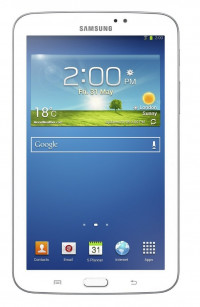 Samsung Galaxy Tab 3 7-inch 8GB WiFi