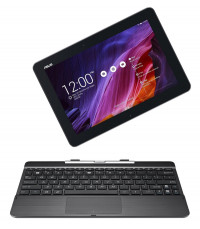 Asus Transformer Pad TF103C 16GB with Keyboard Dock