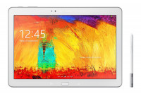 Samsung Galaxy Note 10.1-inch 16GB Wi-Fi (P600 Edition 2014)