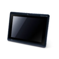 Acer Iconia Tab W500 32GB 10.1 inch Windows 7