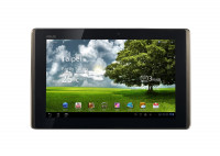 Asus EEE Pad Transformer TF101 10.1 16GB