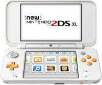 Sell Nintendo 2DS