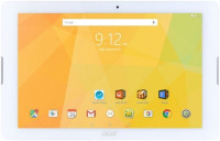 Acer Iconia One 10 (B3-A20) 16GB, WiFi
