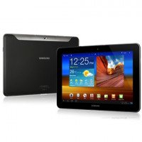 Samsung Galaxy Tab P7510 10.1 64GB WiFi