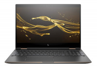 HP Spectre X360 2-in-1 15.6 4K Ultra HD  Laptop i7-8550U, 16GB RAM, 512GB SSD, W10