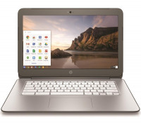 HP Chromebook 14-x056na, 2GB RAM, 16GB SSD, 2.3GHz
