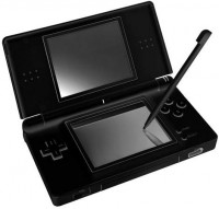 Sell DS, DSi, DS Lite
