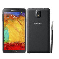 Samsung Galaxy Note 3 32GB N9005 - Unlocked