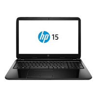 HP 15-r101na 15.6 Inch Intel 2.16GHz 4GB 1TB Windows 8
