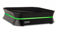 Hauppauge HD PVR 2 Gaming Edition Xbox One & PS4
