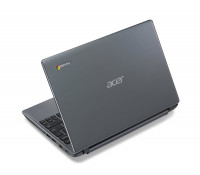 Acer C7 11.6-inch Chromebook 2GB RAM, 320GB HDD