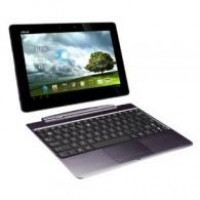 Asus Transformer Pad Infinity TF700T 64GB with Keyboard Dock